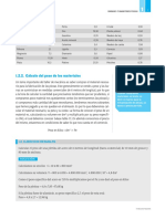 METROLOGIA_correcciones.pdf