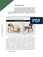 0912493_2011_cap_4.pdf