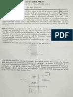 HEAT assignment 2.pdf