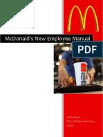 mcdonalds_employee_handbook.pdf