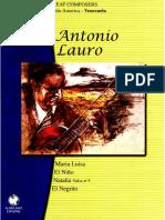 Antonio-Lauro-Complete-Works-Vol-3-Arr-Alirio-Diaz.pdf