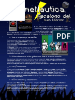 Decàlogo del Buen Escritor Literatura.pdf