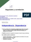 regres_y_correl(1)
