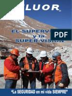 MANUAL EL SUPERVISOR Y LA SUPERVISIÓN.pdf