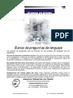 268317593-Lenguaje.pdf