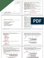 AlgebreCalculRelationnelle-4p