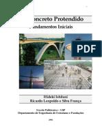 Apostila de Concreto Protendido - EPUSP.pdf
