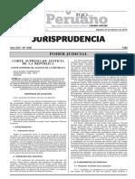Casación.pdf