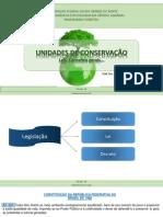 Aula_2_PDF