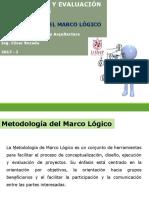 Metodología Del Marco Lógico 2017-I (1)