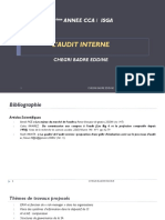 Audit ISGA.pdf