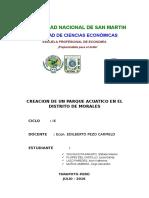 formulacion y evaluacioyfgfjhvgfvhgcdfyjn.docx