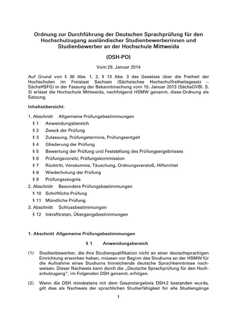 Niedlich Proben Der Besten Schriftlichen Lebensläufe Fotos - Entry ...