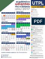 calendario_MAD_abril_agosto2017.pdf