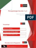 Clase 24.04.17 al 28.04.17.pptx