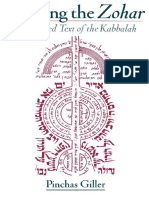 Reading The Zohar.pdf