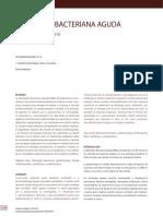 14-Dr.Blamey.pdf