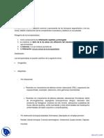 Bronquiectasias_-_Apuntes_-_Neumonologia