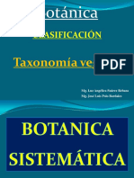 TEMA 09 - TAXONOMIA.pdf
