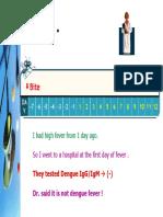 DHF Malang.pdf
