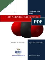 21_los_agentes_extintores_el_co2_1a_edicion_abril2010.pdf