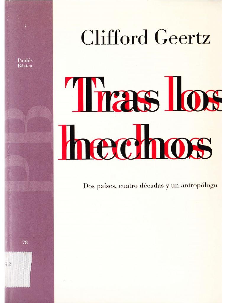 Geertz-Clifford-Tras-Los-Hechos.pdf