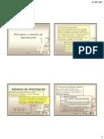 Préstamos y sistemas de Amortización.pdf