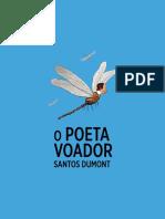 SantosDumont Catalogo