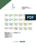 convenio-sena-tecnologia-contaduria-publica-virtual.pdf