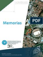 ED9 Uso Del Google Maps y Google Earth en La Educacion Geografica