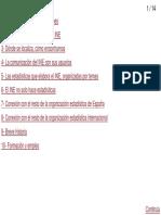 estaofi_queesine.pdf
