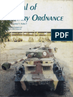Journal of Military Ordnance 1999-05 (Vol.09 No.3)