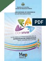 Guia_Estrategia_Convivencia_en_Centros_Educativos 1-15.pdf