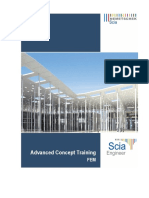 Scia Engineer 2014 - Advanced Concept Training - FEM.pdf