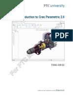 Creo parametric 2.0.pdf