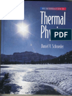 An Introduction to Thermal Physics - Daniel Schroeder .pdf
