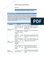 FCC4_UNIDAD2