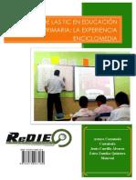 usoticseducprim.pdf