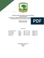 Ainul Mardia Oktiara_Universitas Andalas_PKMP.pdf