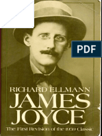 Ellmann, Richard - James Joyce Biography.pdf