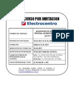 Aviso_Concurso_A401717_20170222_111424_689