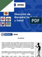 PRESENTACION ALIANZAS.pdf