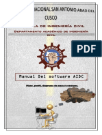 manejo del aidc.pdf