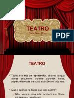 aula-teatro-160731215626