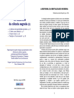 René-Guénon-Simbolos-e-Ciencia-Sagrada.pdf