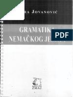 Gramatika-Nemackog-Jezika-ZMAJ.pdf