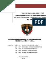 249000577-LEGISLACION-POLICIAL-PNP-2014 (1).docx
