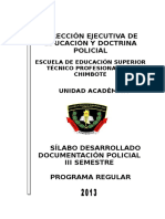 DOCUMENTACI_POLICIAL_I.doc