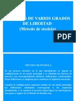 EXPO DE SISMOS.pptx