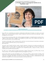 A Criança 'Ariana Perfeita' Usada na Propaganda Nazista era na Realidade Judia.pdf